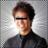 The profile image of KeinBig