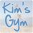 Kim's Gym