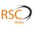 Jisc RSC Wales
