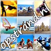 Op_Strand
