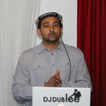 DJ Dublee | Social Profile