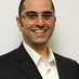 Vala Afshar's Twitter Profile Picture