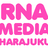 media_harajuku