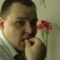 Василий | Social Profile