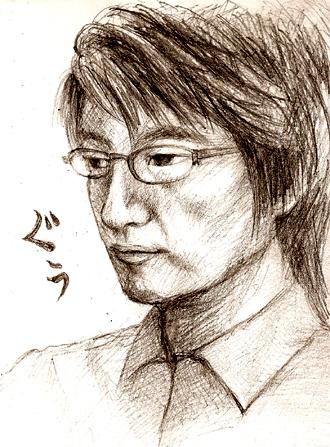 HAISUI, Kwantaro Social Profile