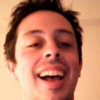 Dan Waites | Social Profile