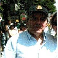 Carlos Lares M | Social Profile