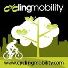 cyclingmobility | Social Profile