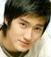 秦琼 Social Profile