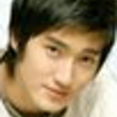 秦琼 | Social Profile