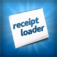 Receipt Loader | Social Profile