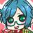 @ashuka_bot