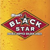 Black Star Beer | Social Profile