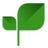 diario_ecologia