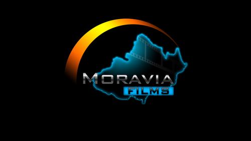 Moravia Films