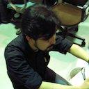 うらち / I.Yoshida | Social Profile