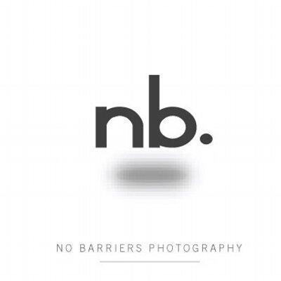 NoBarriersPhotogrphy