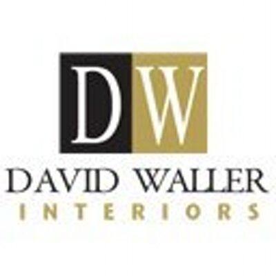DavidWallerInteriors