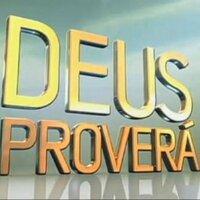 Deus Proverá | Social Profile
