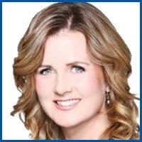 Lisa Bowes | Social Profile