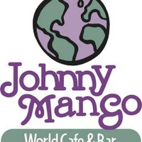 Johnny Mango | Social Profile