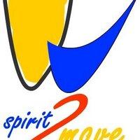 spirit2move