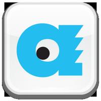 Azigo, Inc. | Social Profile