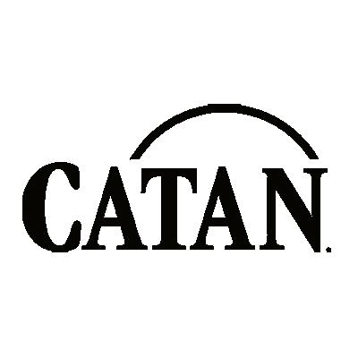 CATAN - Official (Deutschland)