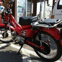 oiwake shigeki | Social Profile