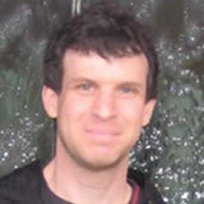 Jonathan Gould   Social Profile