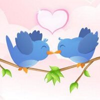 Luv@FirstTweet Team | Social Profile