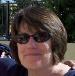 Sue Social Profile