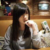 Judy Hsu | Social Profile