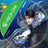 The profile image of HideRaptor