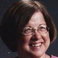 Debbie Lynn Butler | Social Profile