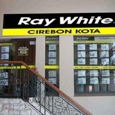 ray white cirebon