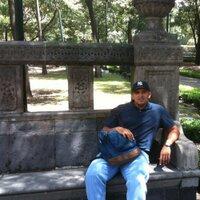 Luis De La Torre | Social Profile