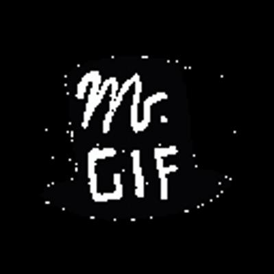 Mr.GIF   Social Profile