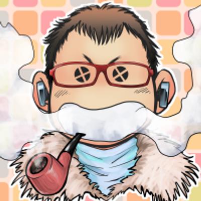 くりゃま(栗山 裕史) | Social Profile