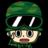 JGSDF_takuma