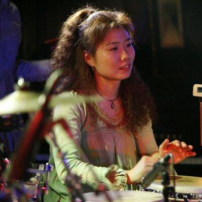 高橋結子 YukoTakahashi | Social Profile