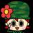 JGSDF_yu