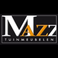 MazzLeeuwarden