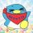 info_mysto