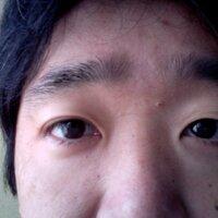 Norio Nomura | Social Profile