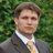 Pavel Voronkov | Social Profile