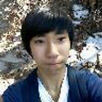 @seung8629