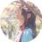 The profile image of yukari88co