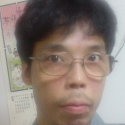 Y_Mukai | Social Profile