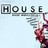 HouseMDseries